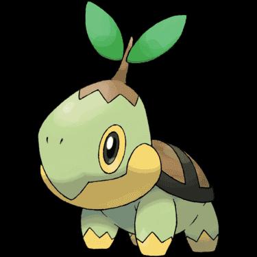 Pokemon go evolution chart generation 4 (Full list 2019) | PokeCharts